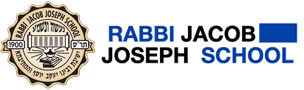 RABBI JACOB JOSEPH SCHOOL